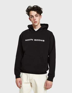 Noon Goons Reap What You Sow Hoodie