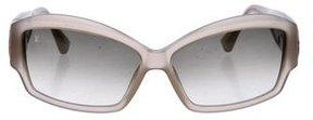 Louis Vuitton Ursula Gradient Sunglasses