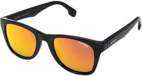 Carrera 5038/S Fashion Sunglasses