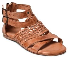 Bed Stu Women's Capriana Sandal