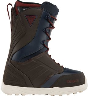 thirtytwo Lashed Bradshaw Snowboard Boot