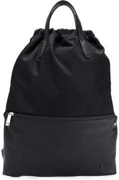 Fendi Bag Bugs drawstring backpack