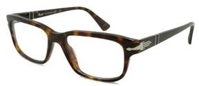 Persol Unisex Po3073v Optical Frames.