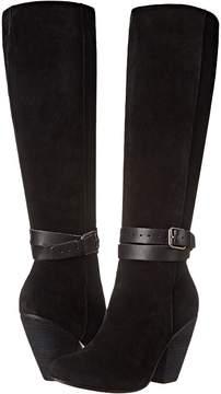 Corso Como CC Aspire Women's Dress Pull-on Boots