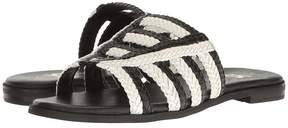 Yosi Samra Molly Women's Flat Shoes