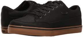 Lugz Colony CC Men's Shoes