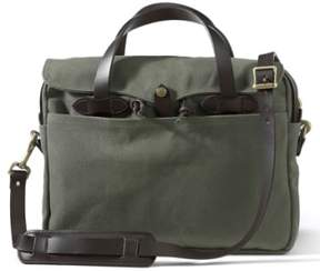 Filson Original Briefcase - Green
