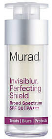 Murad Invisiblur Shield Broad Spectrum SPF 30,1 oz