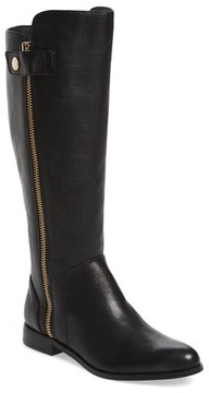 Isola Women's Melino Boot