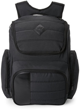 puma Charcoal Equation Backpack