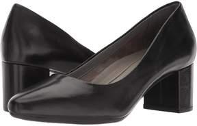 Aerosoles Silver Star Women's Shoes