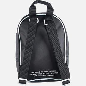 adidas Womens Santiago Mini Backpack