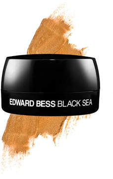 Edward Bess Black Sea Golden Hour Mousse Bronzer
