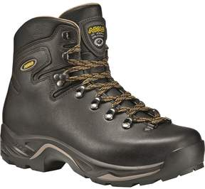 Asolo TPS 535 Lth V Evo Backpacking Boot