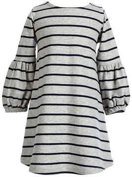Copper Key Little Girls 4-6X Striped Dress