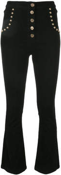 Alice McCall There You Go Flares jeans