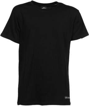 Les (Art)ists Les Artists Virgil 80 Print T-shirt