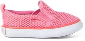 Ralph Lauren Kenton Slip-On Sneaker