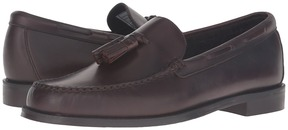 Sebago Heritage Tassel Men's Shoes