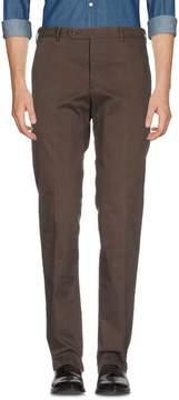 Marco Pescarolo Casual pants
