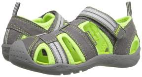 pediped Sahara Flex Boys Shoes