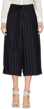 Collection Privée? 3/4-length shorts