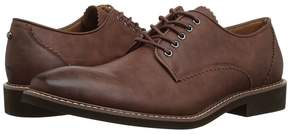 GUESS Jakey Men's Shoes