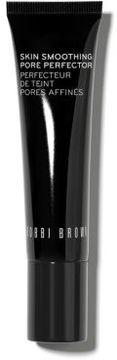 Bobbi Brown Skin Smoothing Pore Perfector/0.85 oz.