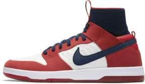 Nike SB Dunk Elite High