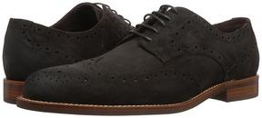 Gordon Rush Kinsley Men's Shoes
