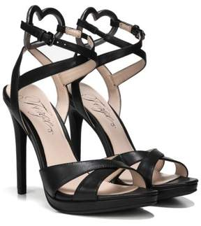 Fergie Women's Naima Dress Sandal