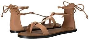 Sanuk Yoga Tierra Women's Sandals