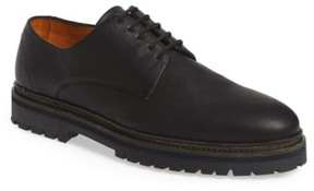Vince Camuto Men's 'Langdon' Derby
