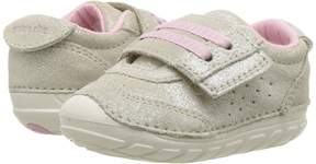 Stride Rite Soft Motion Wyatt Girls Shoes