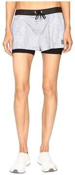 Monreal London Hero Shorts Women's Shorts