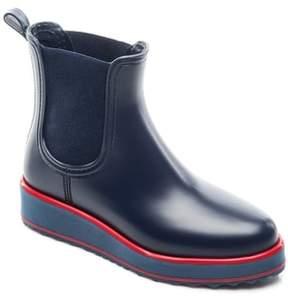 Bernardo FOOTWEAR Wila Rain Boot