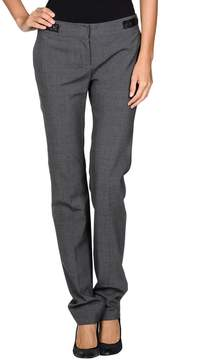 Daniele Alessandrini Dress pants