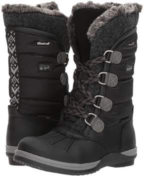 Blondo Sunnery Waterproof Women's Boots