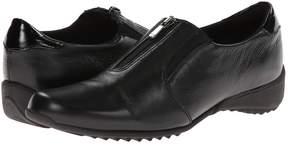 Munro American Berkley Women's Slip on Shoes