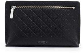 Henri Bendel Empire Pouch