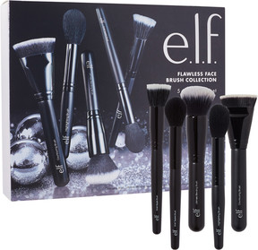 e.l.f. Cosmetics Flawless Face Brush Kit
