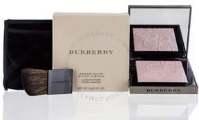 Burberry Fresh Glow Highlighter Pink Pearl 0.10 oz (5 ml)