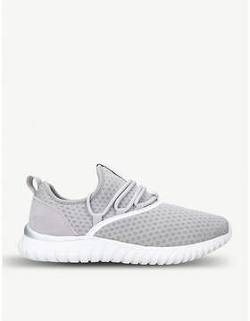 Miss KG Lacey low-top trainers