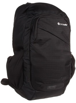 Pacsafe - Venturesafe 15L GII Anti-Theft Daypack Day Pack Bags