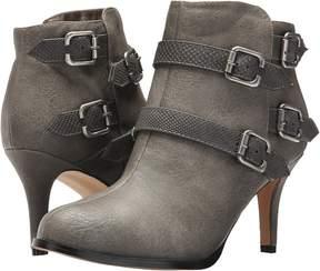 Michael Antonio Fresh Rep Women's Dress Boots