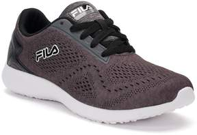 Fila Memory Kameo 3 Women's Running Shoes