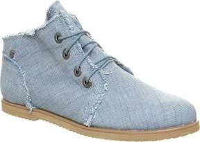 BearPaw Claire Desert Boot (Women's)