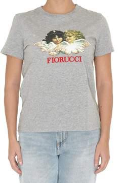 Fiorucci Vintage Angels