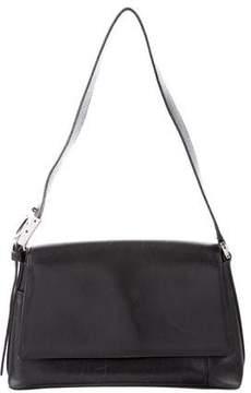 Salvatore Ferragamo Mini Shoulder Bag