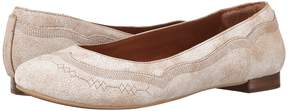 Ariat Dreamer Women's Flat Shoes